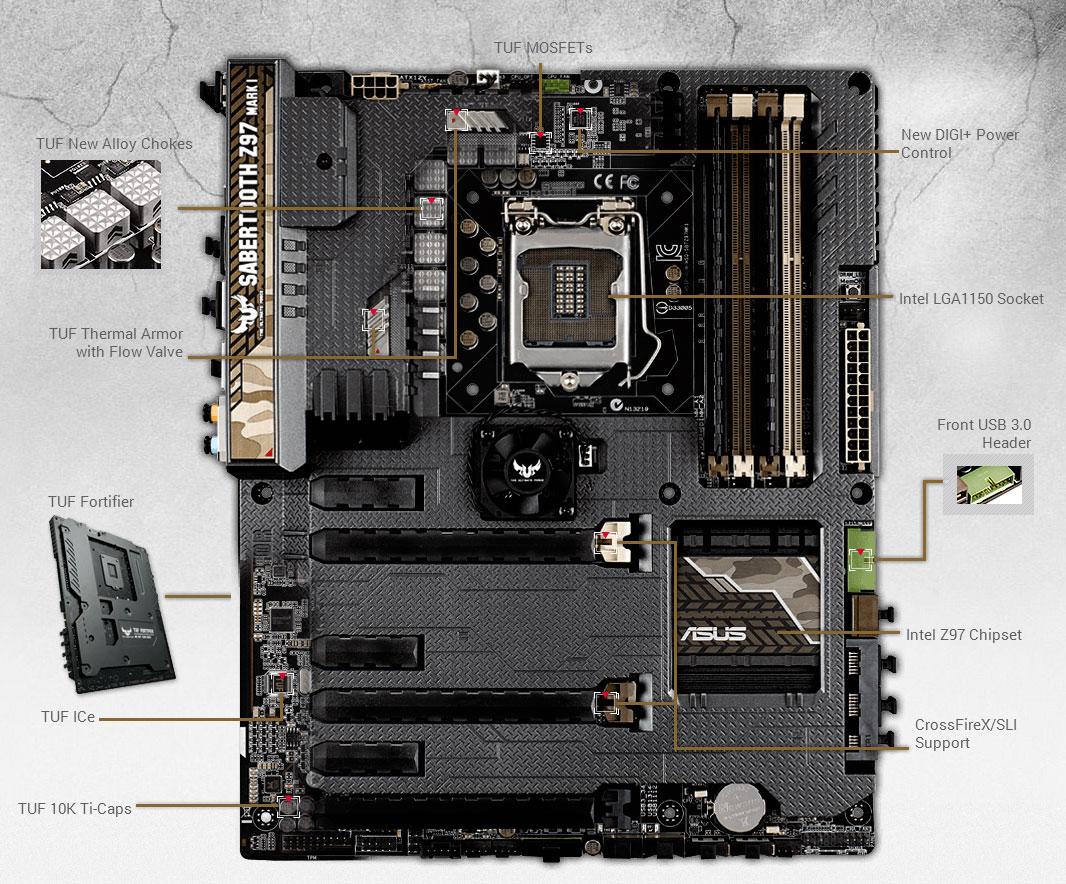 03-board-details-0.jpg