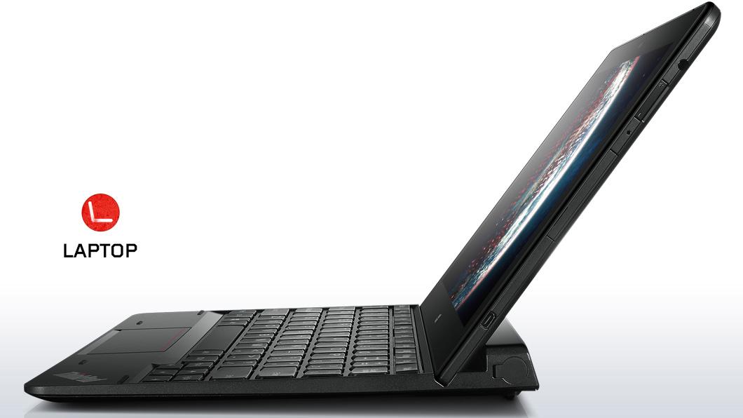 lenovo-thinkpad-10-windows-81-tablet-and-keyboard-dock.jpg