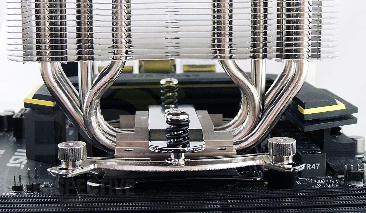 15-board-cooler-front-noram-closeup.jpg