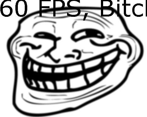 How much RAGE is in the new Wolfenstein