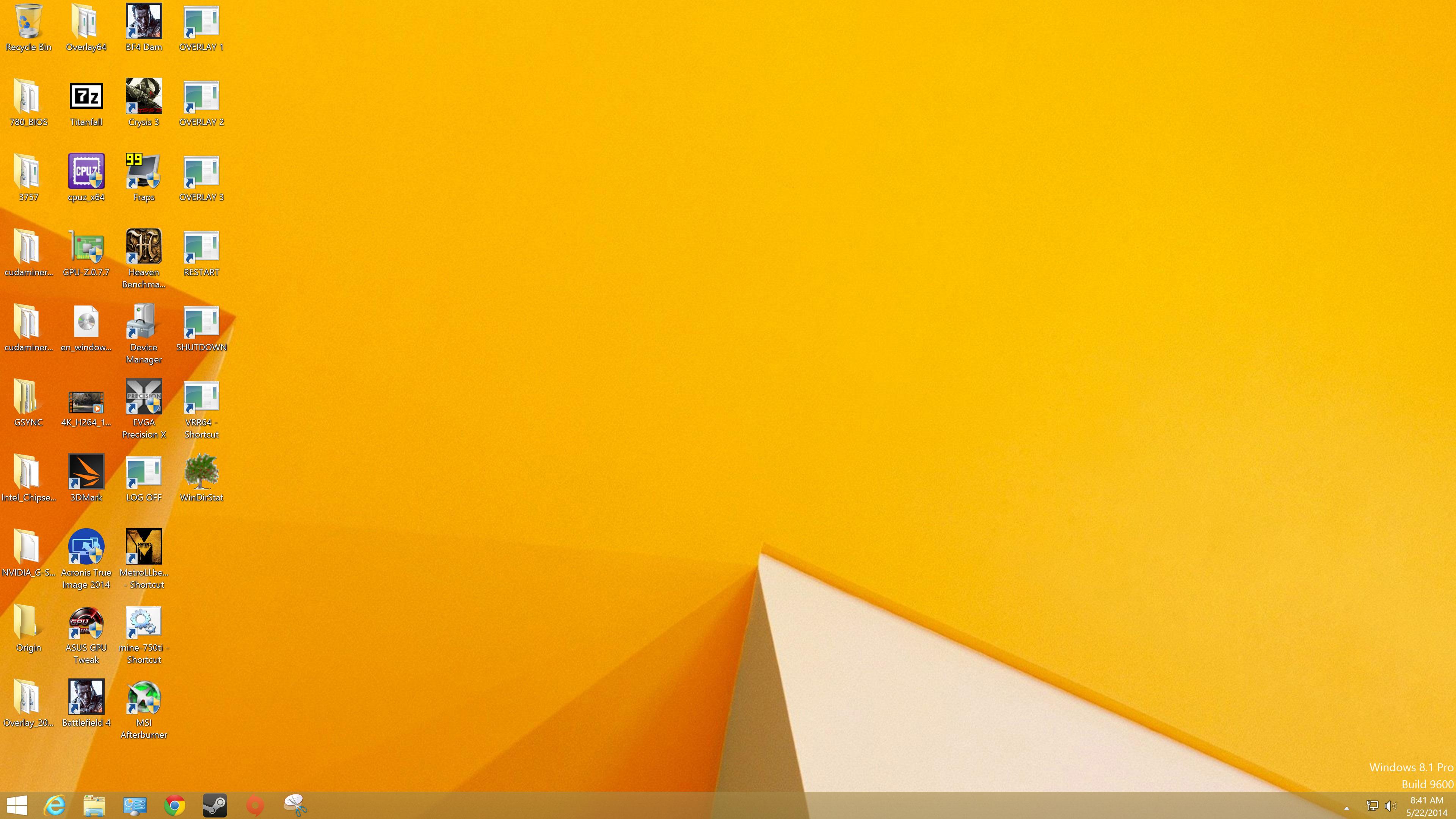 win81-size4desktop.jpg