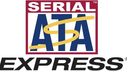 Rumor: AMD Working With ASMedia on SATA Express