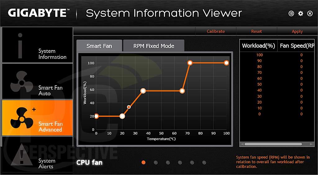 05-sysinfor-viewer-smartfan-adv.jpg