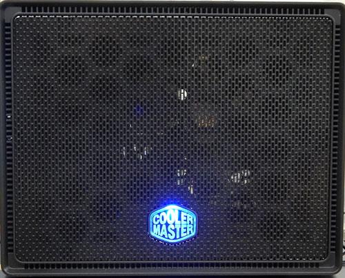 4b-front-led.jpg