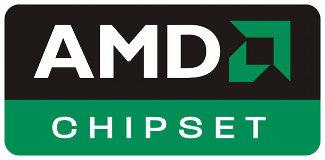 amd-chipsets-logo.jpg