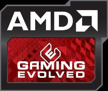 53201b-amd-gaming-e-rgbs.png