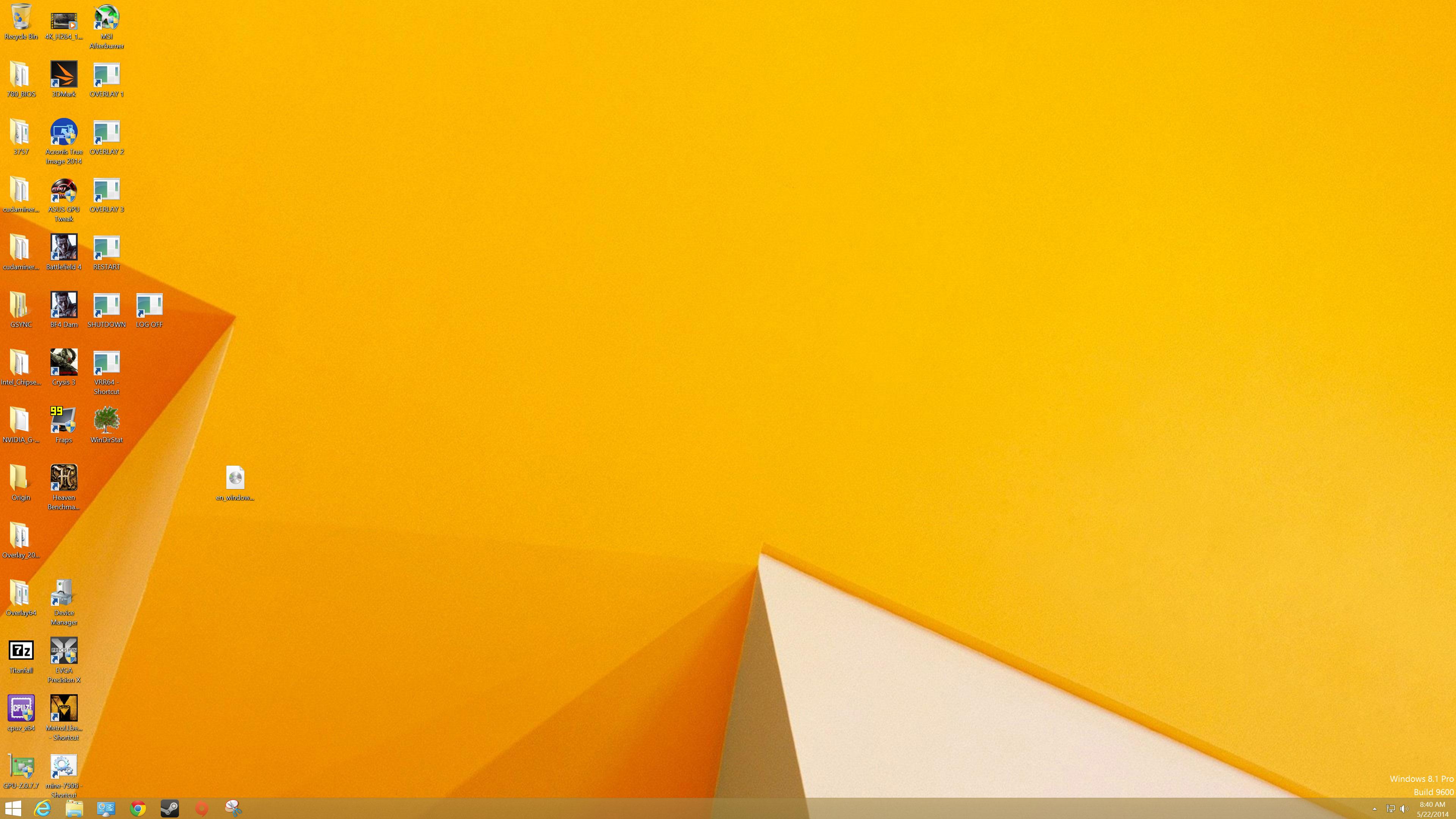 win81-size3desktop.jpg