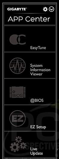 01-app-center.jpg
