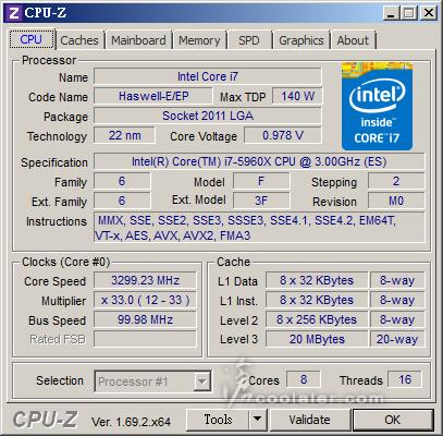 inte-core-i7-5690x-cpu-z.png