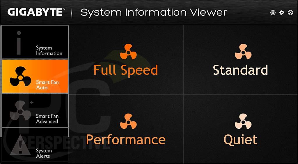 04-sysinfor-viewer-smartfan.jpg