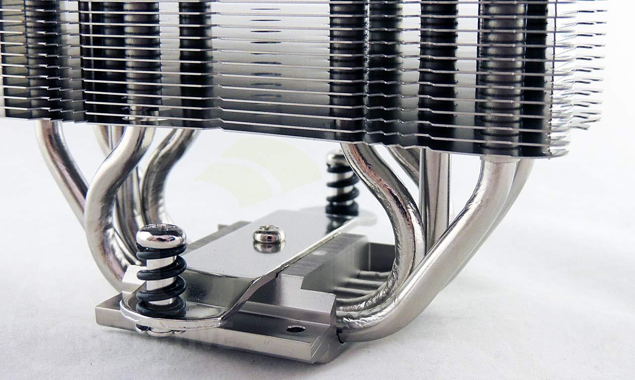 04-cooler-base-profile.jpg