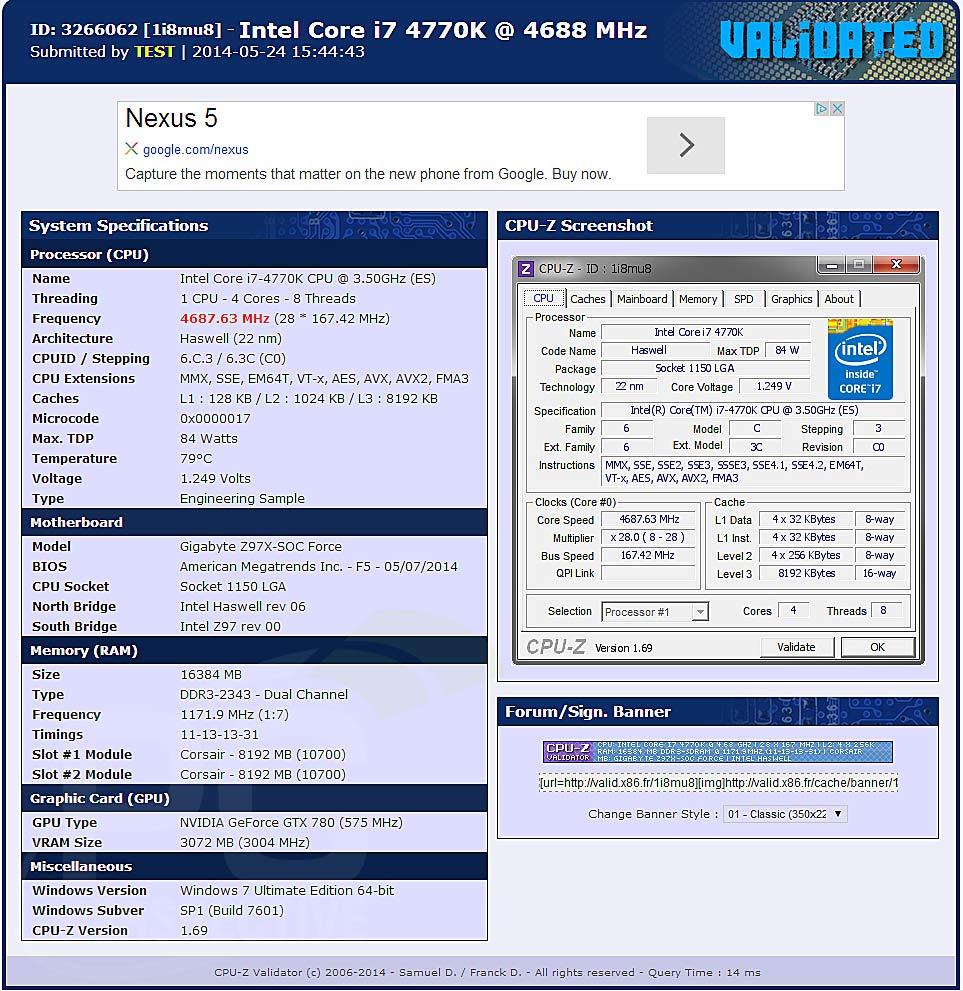 01-cpuz-validate-167bc-47cpu-2400mem.jpg