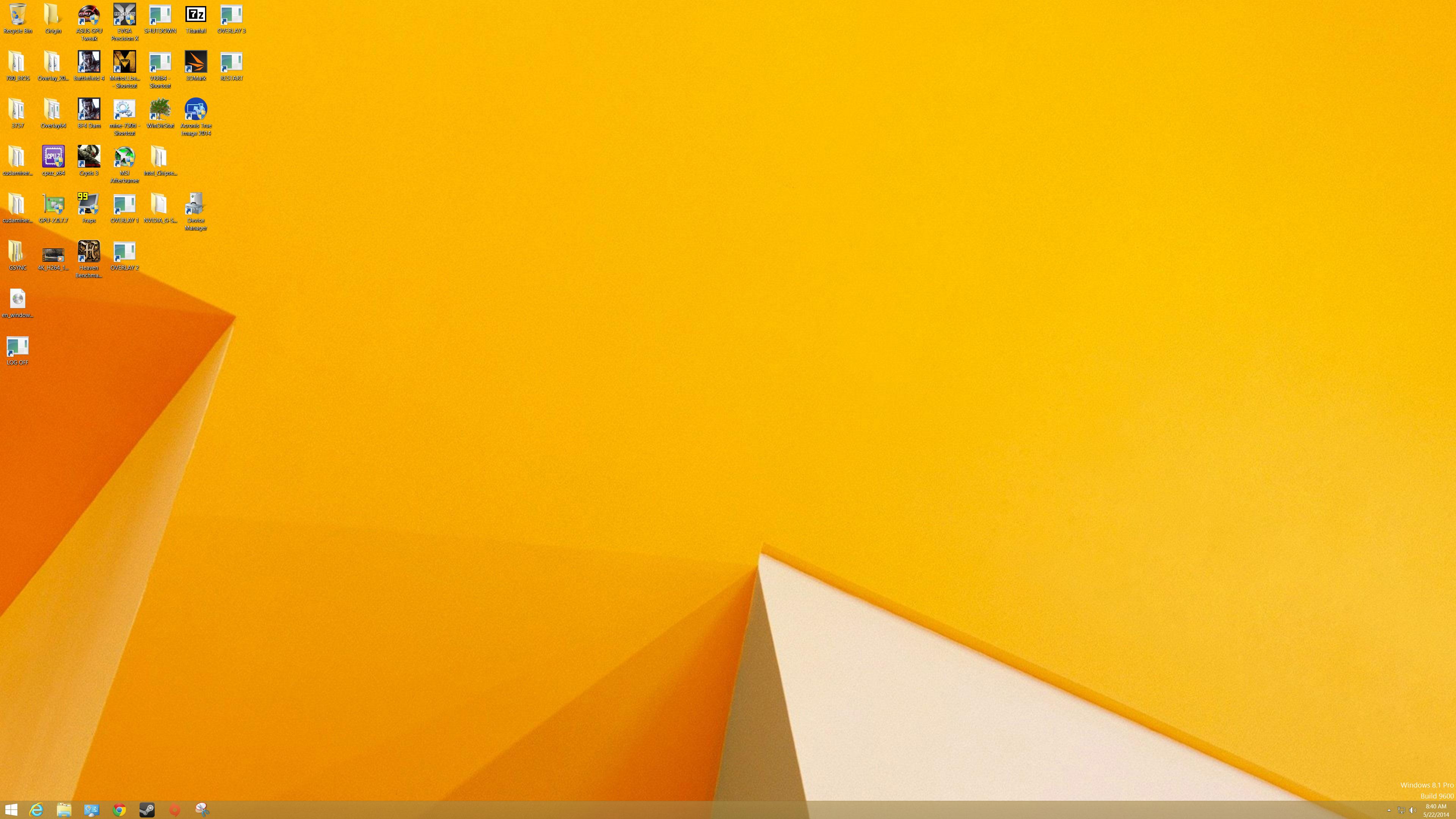 win81-size2desktop.jpg