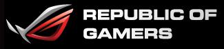 Computex 2014: ASUS ROG Maximus VII Impact