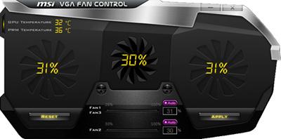 vga-fan-control2.jpg