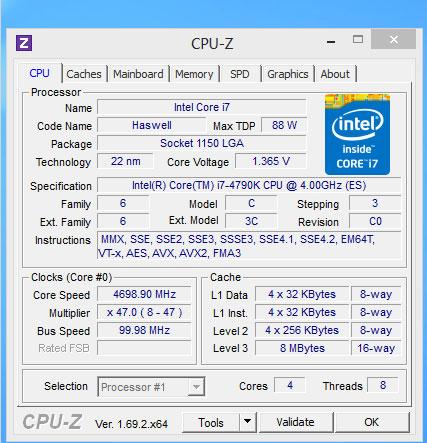 cpuz-oc47x.jpg