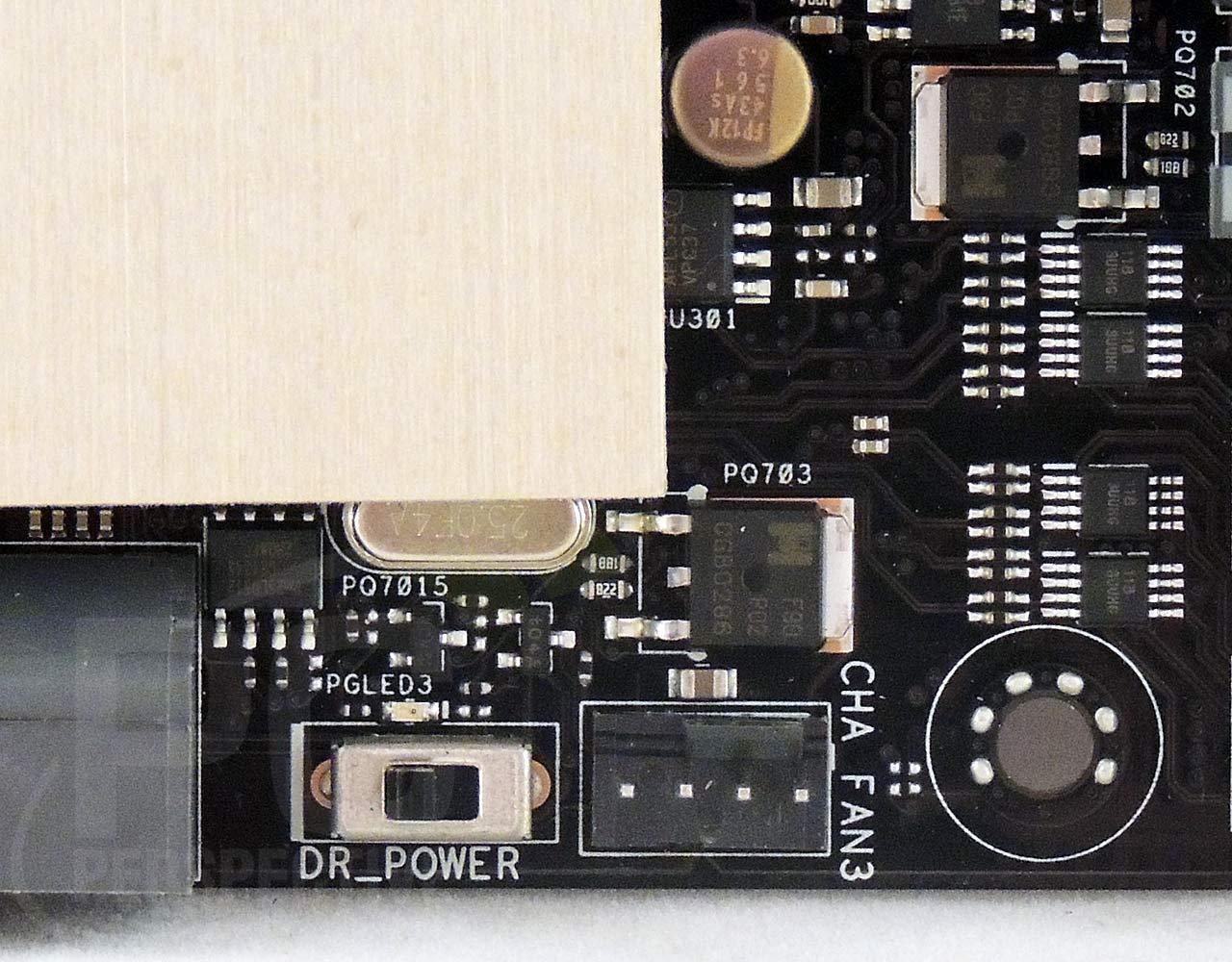 16-sb-lower-right.jpg