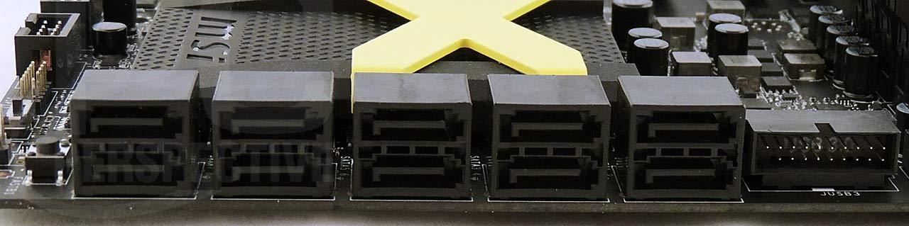 16-sata-ports.jpg