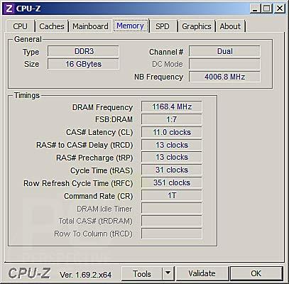02-cpuz-mem-167bc-47cpu-2340mem.jpg
