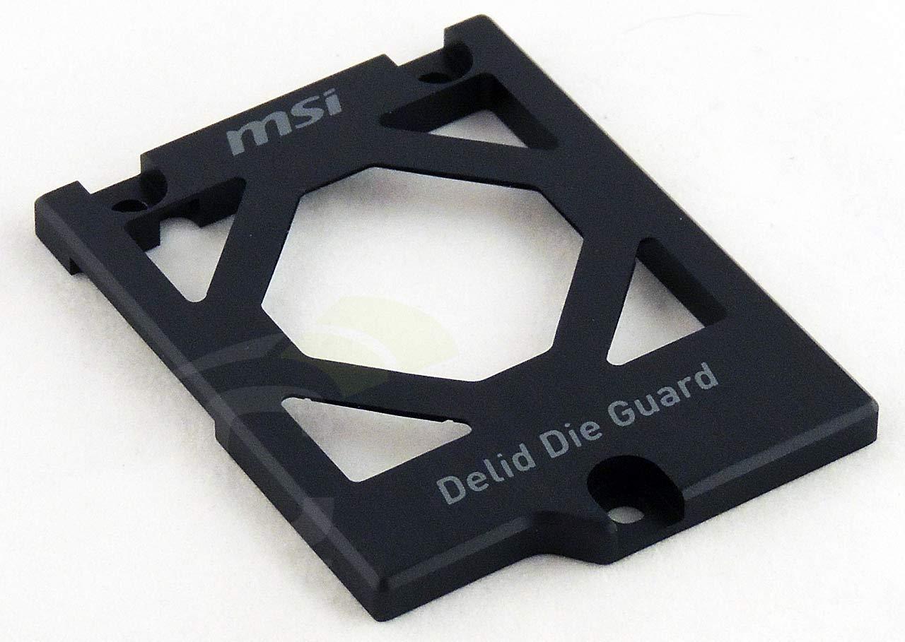 26-die-guard-top.jpg