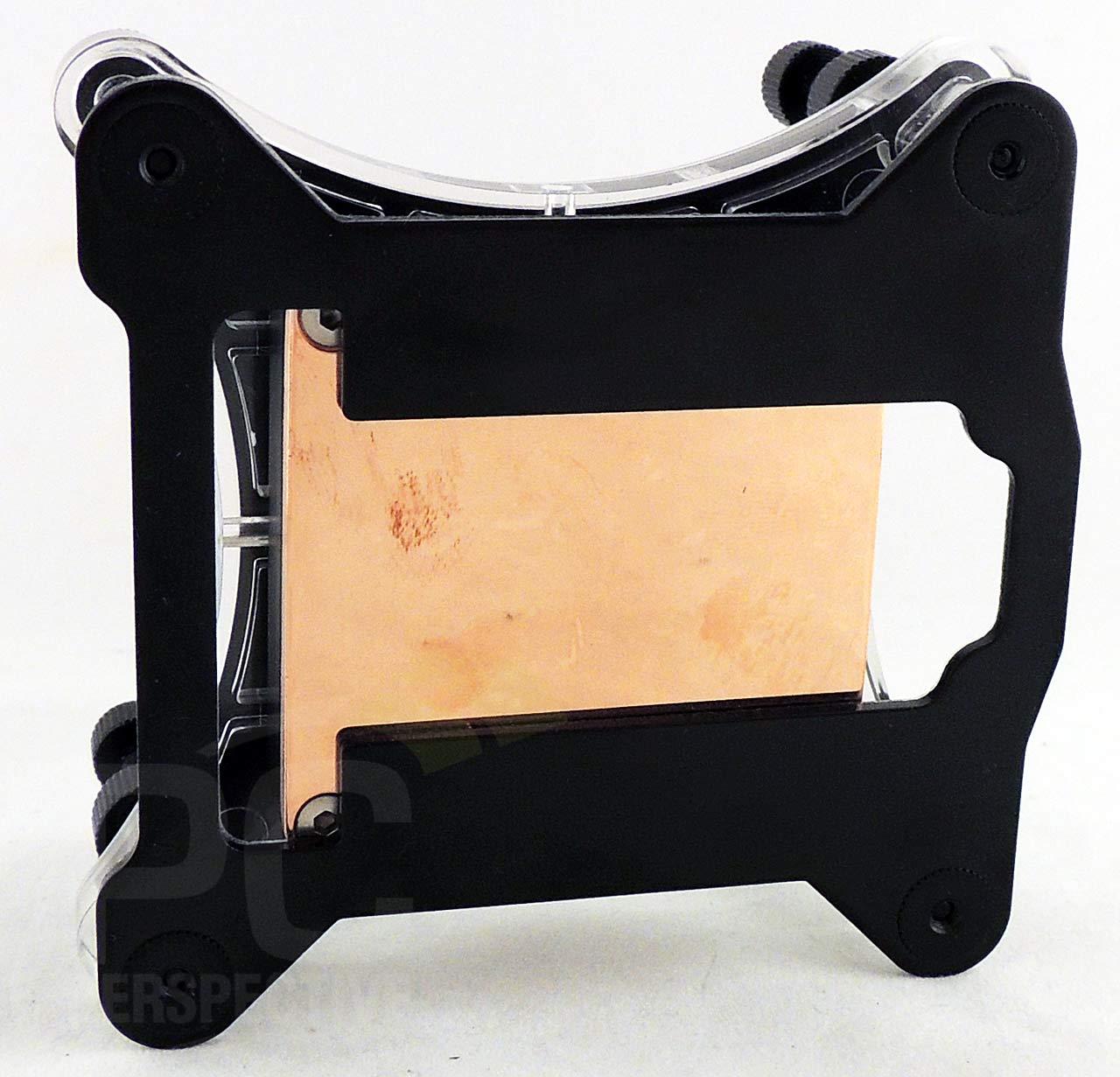 12-block-mount-full-bottom.jpg