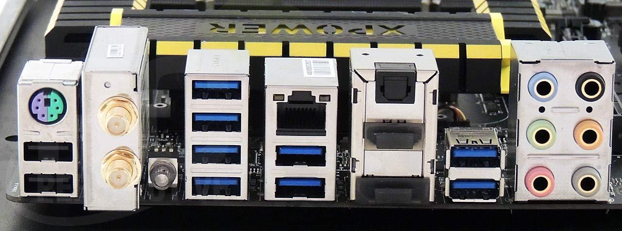 23-rear-panel-with-80211ac-1.jpg