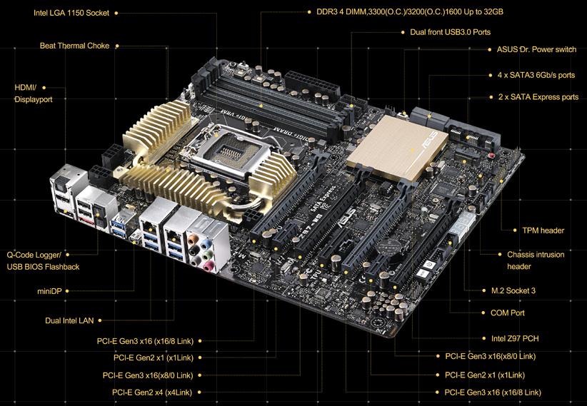 04-board-details.jpg