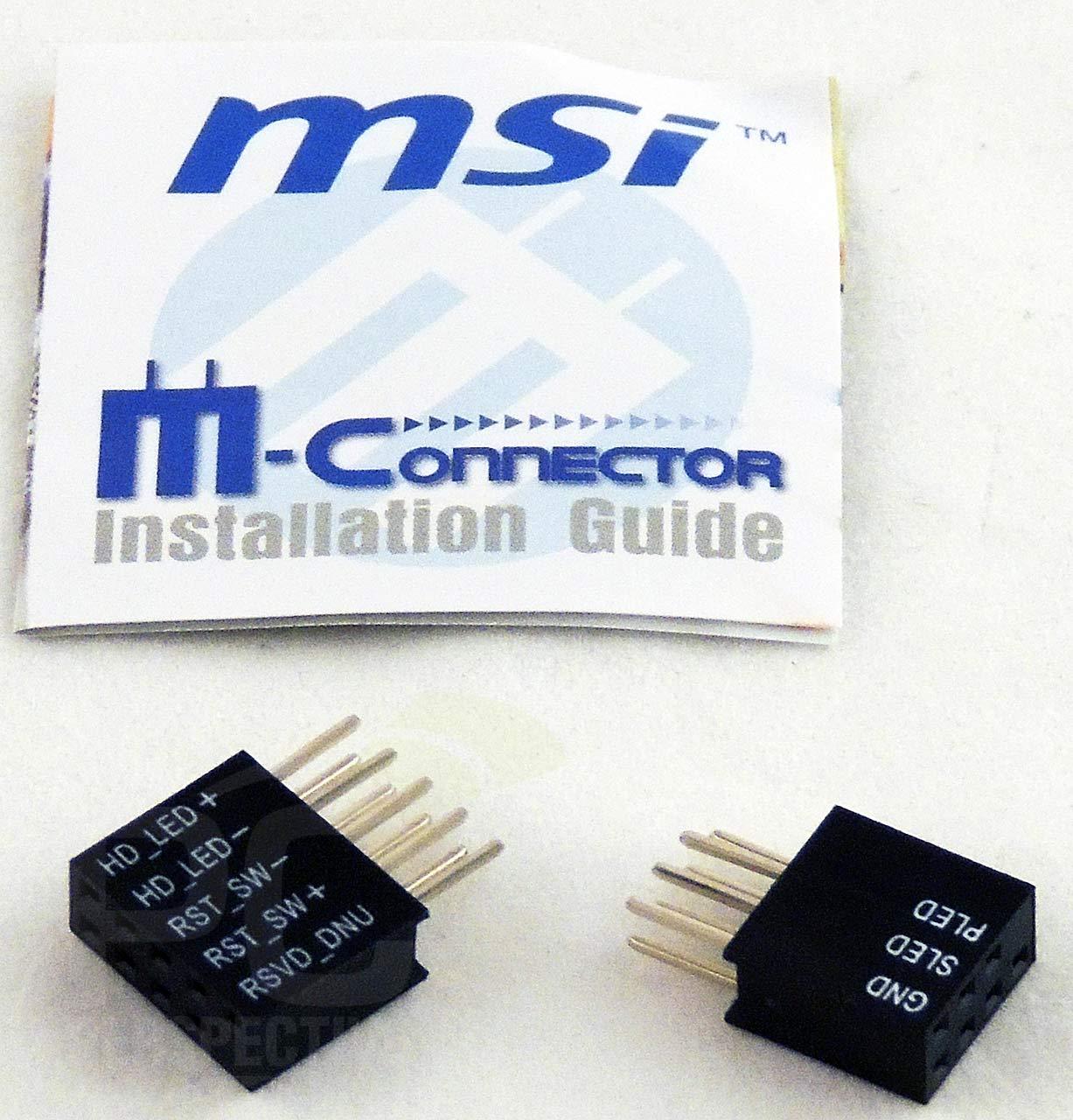 18-mconnectors.jpg