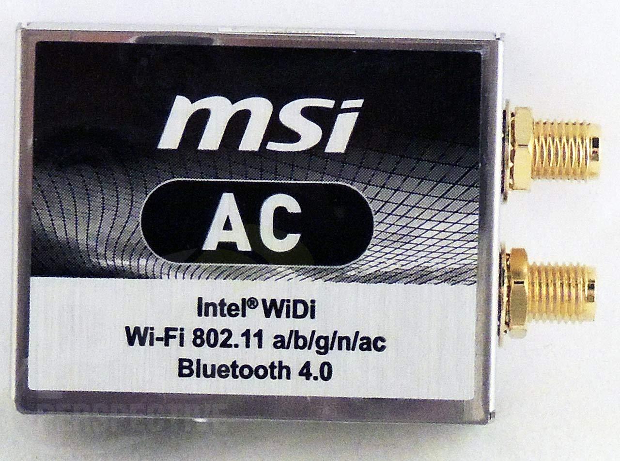21-wifi-addon.jpg