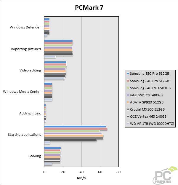 pcm7.png