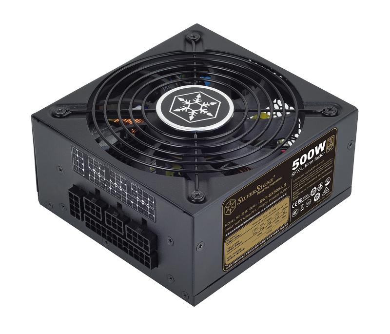 sx500-gl.png