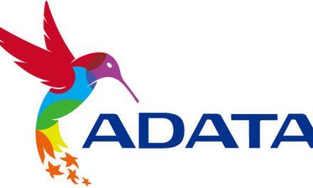 Computex 2014: ADATA Announces 2TB SandForce SF3700 Series PCIe and M.2 SSDs, DDR4 Memory