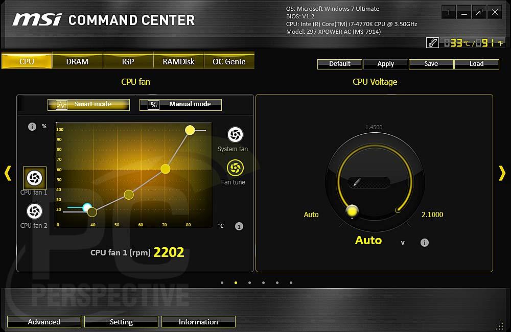 01-cmd-center-cpu.jpg