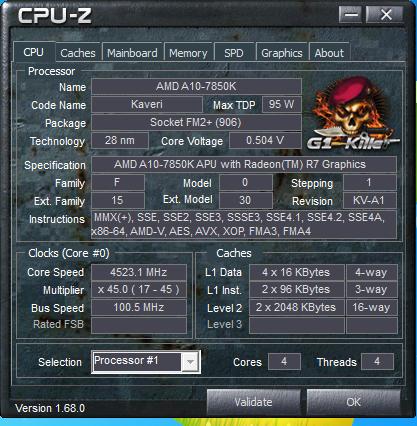 cpu-z-oc.png