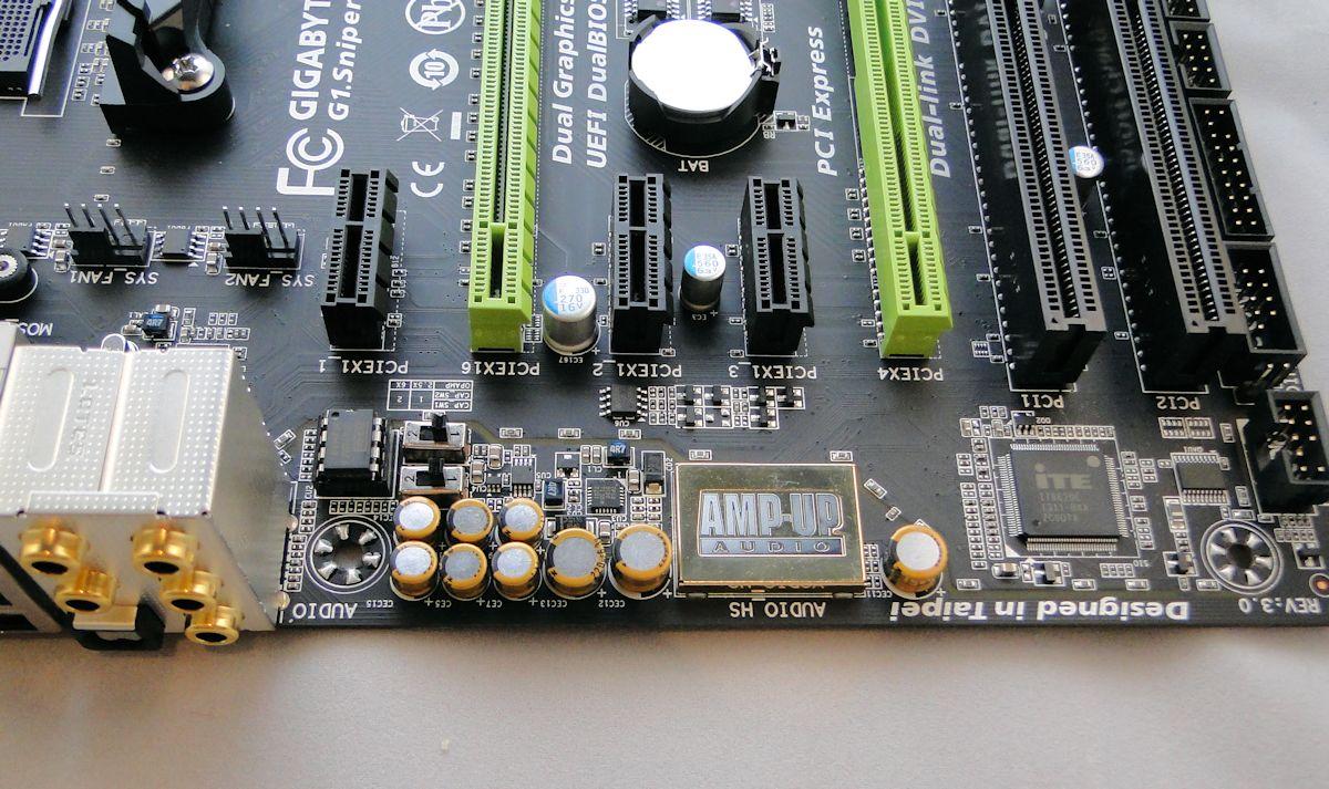 g1s-mb04.jpg