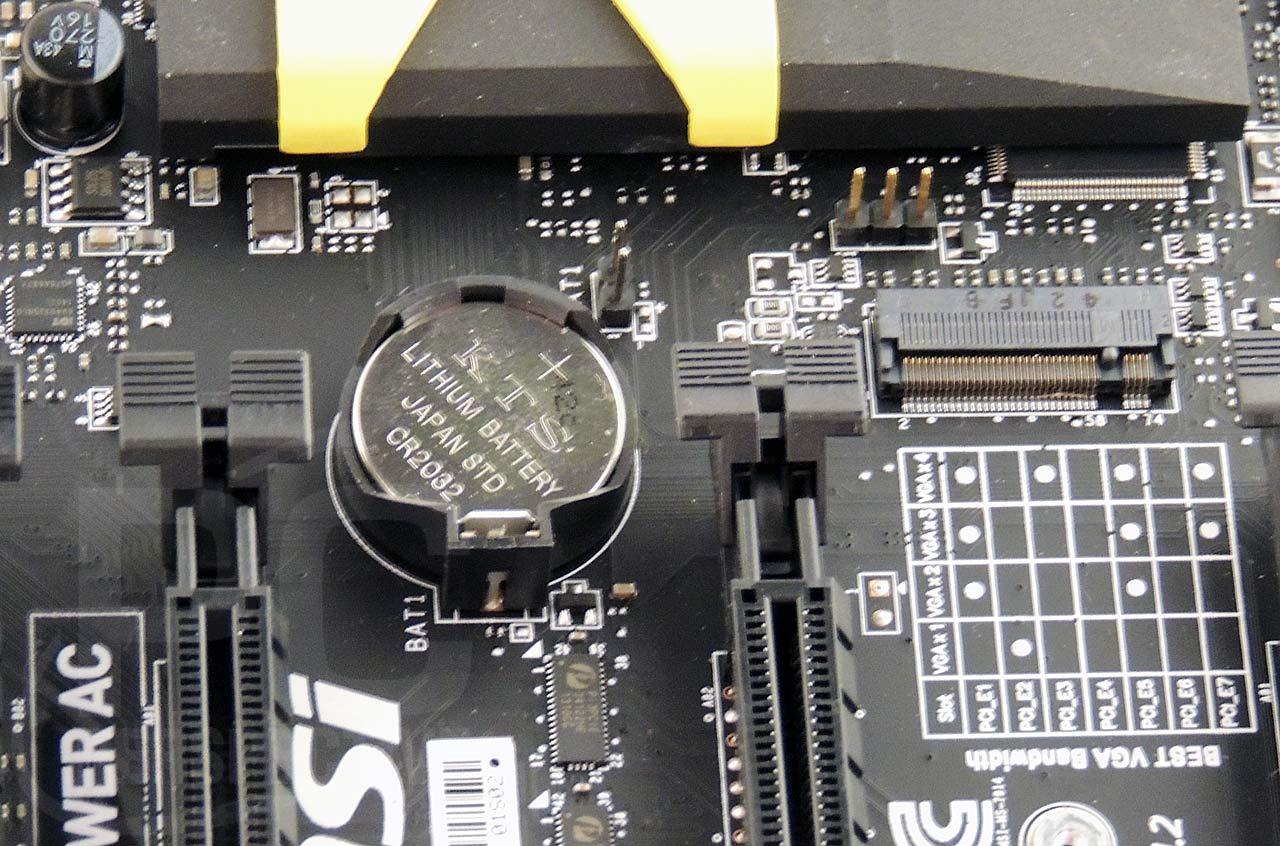 08-pcie-cmos-battery.jpg