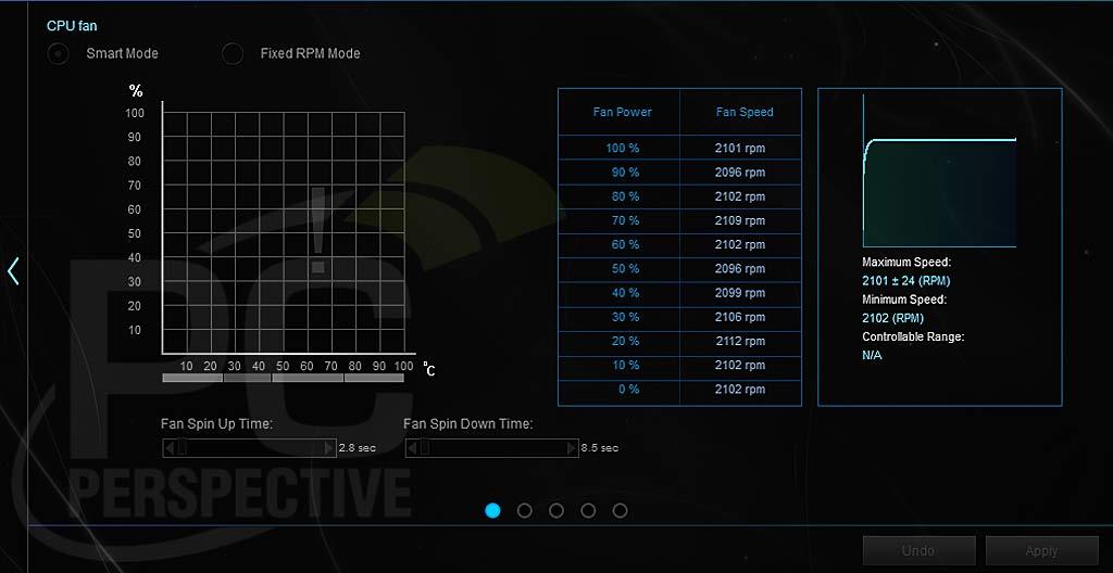 15-dual-int-prc-5-fan-expert-3-details.jpg