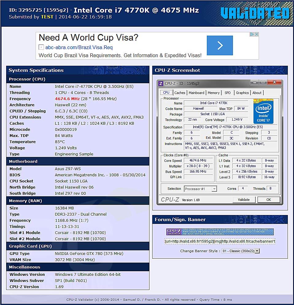 01-cpuz-validate-167bc-47cpu-2340mem.jpg