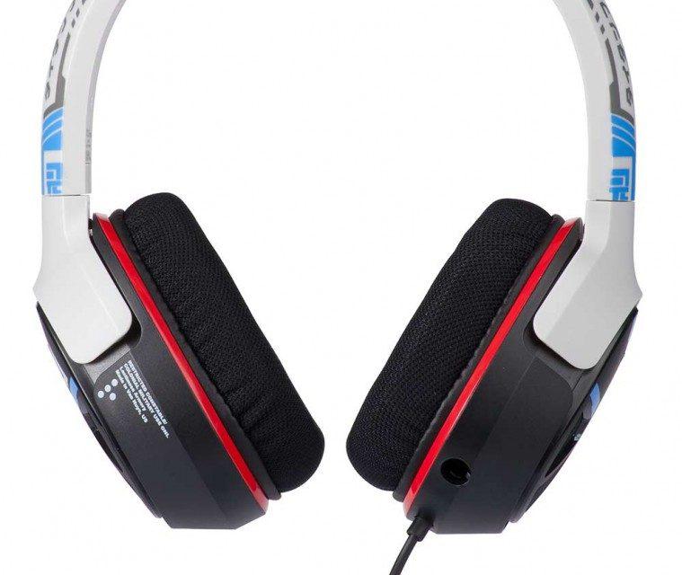 Titanfall Ear Force Atlas! Titanfall Ear Force Atlas! Titanfall Ear Force Atlas!