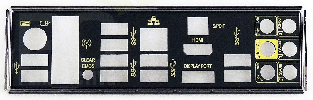 15-rear-panel-shield.jpg