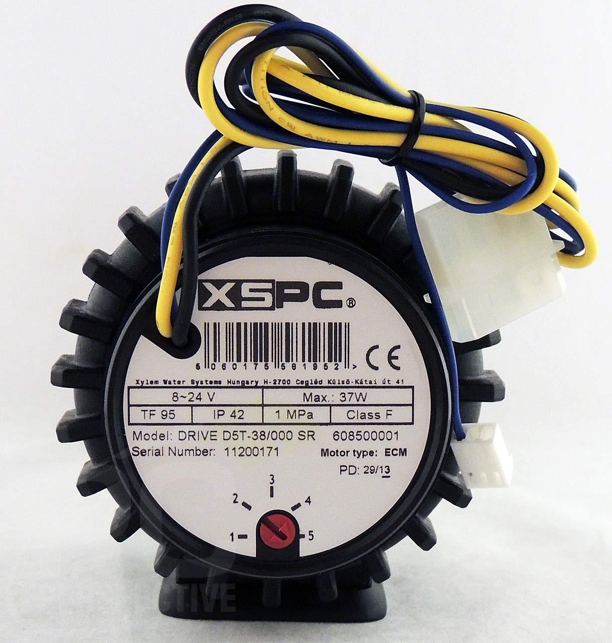 10-res-bottom-pump.jpg