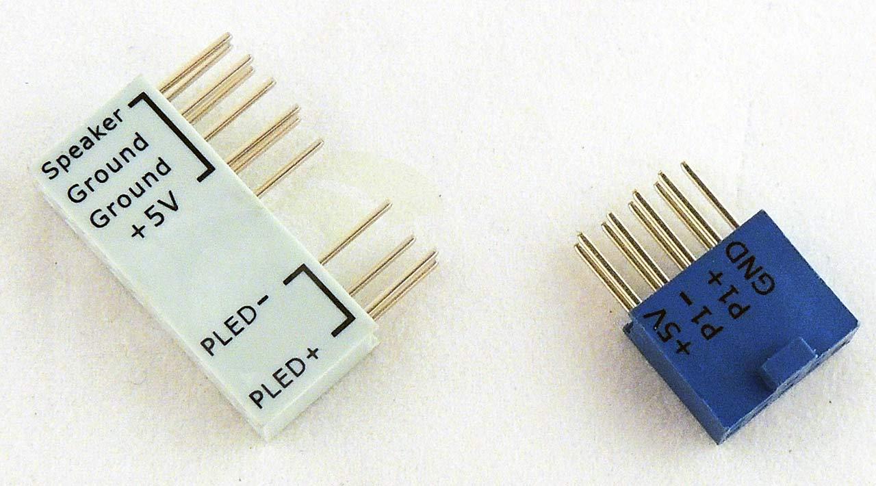 16-header-plugs.jpg