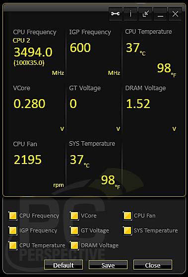 08-cmd-center-min-mode.jpg