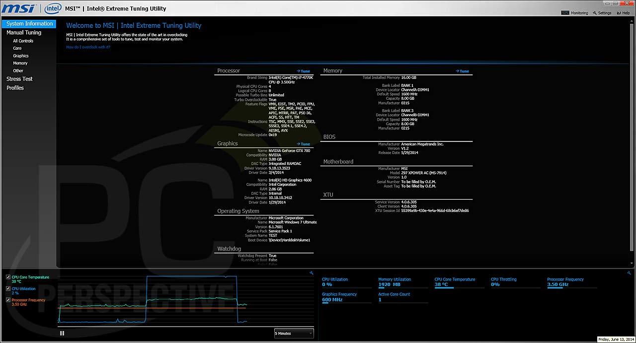 10-intel-ext-tune-sys-info.jpg