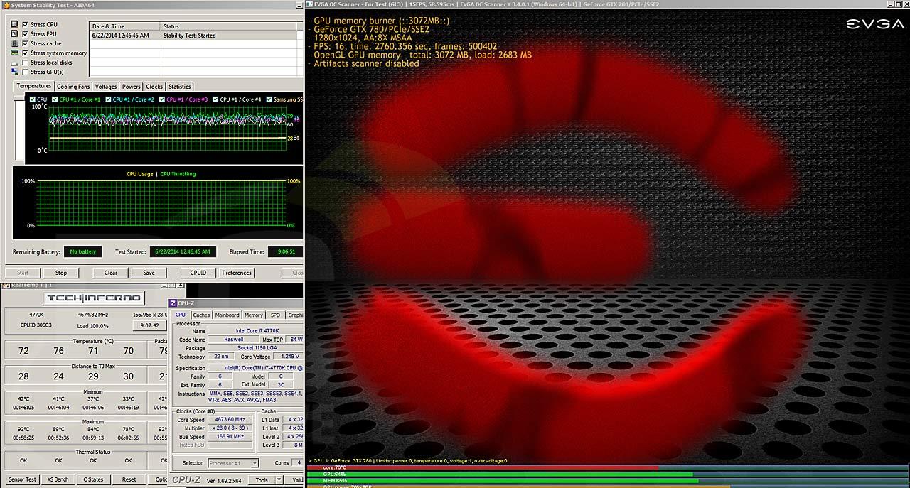 03-fullscreen-167bc-47cpu-2340mem-1.jpg