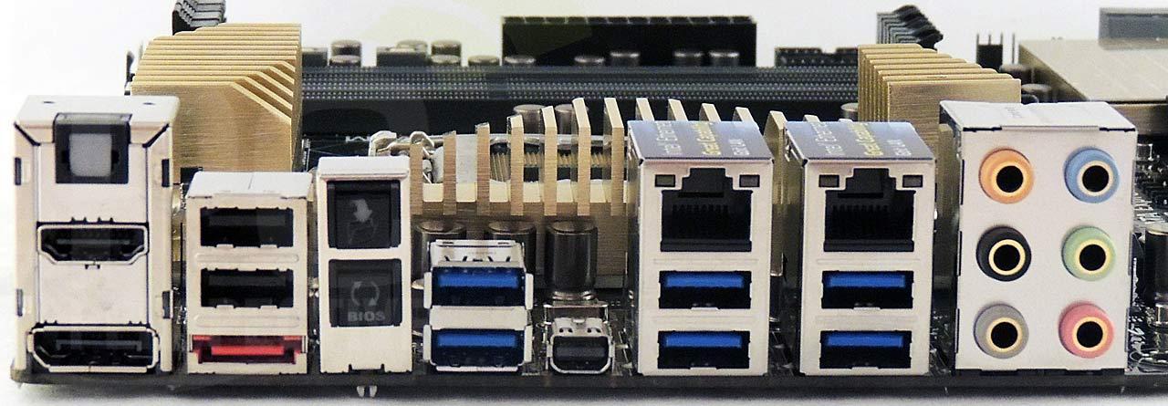04-rear-panel.jpg