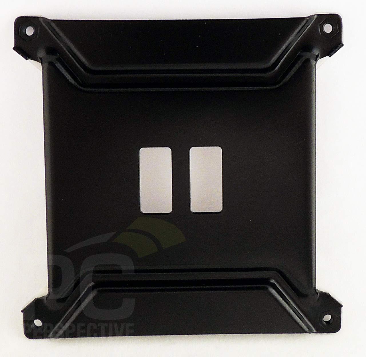09-intel-1366-2011-backplate-bottom.jpg