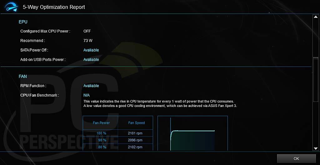 07-dual-int-prc-5-wizard-report-2.jpg