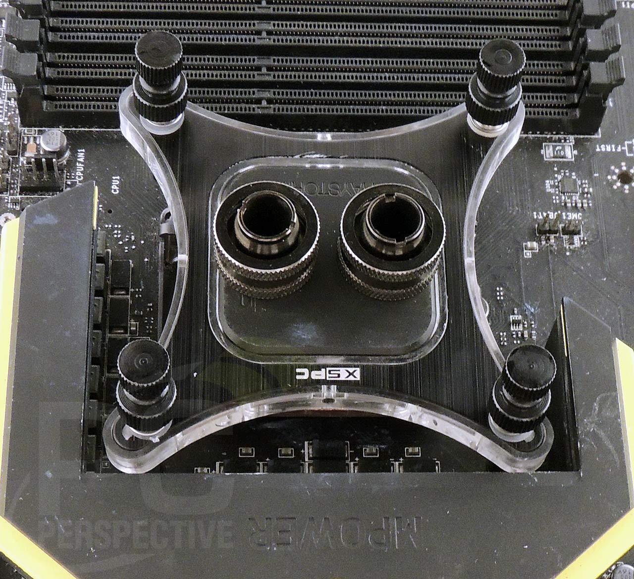 19-block-mount-rear.jpg