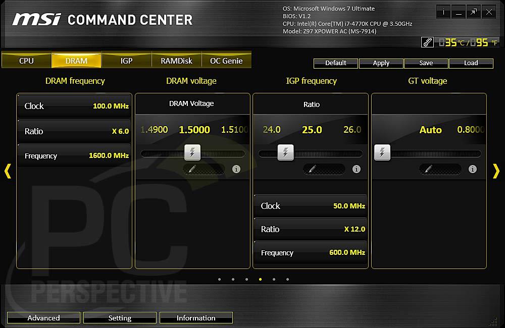 02-cmd-center-dram-igp.jpg